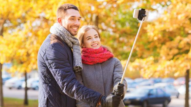 autofoto-palo-selfie