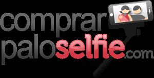 Comprar palo selfie y selfie sticks