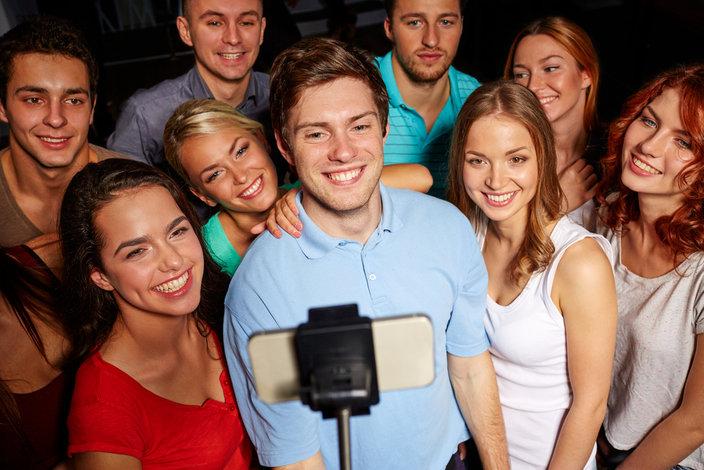 comprar-palo-selfie-monopod
