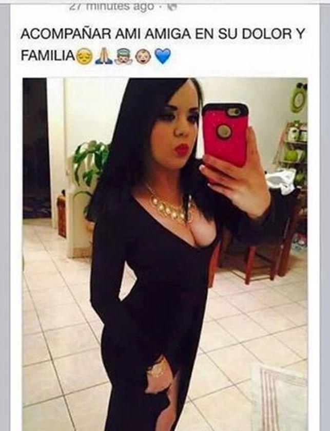selfie-funeral-siempre-guapa