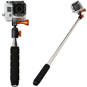 palo selfie gopro