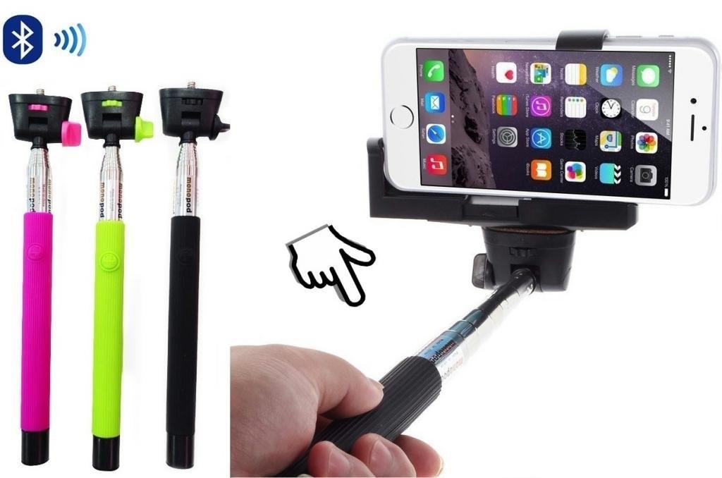 palo-selfie-Gadgetinbox