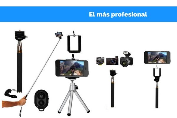 palo-selfie-profesional