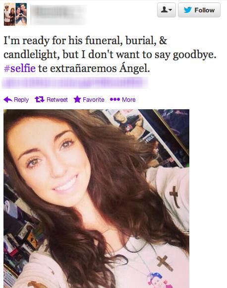 selfie-antes-funeral