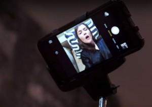 dildo-selfie