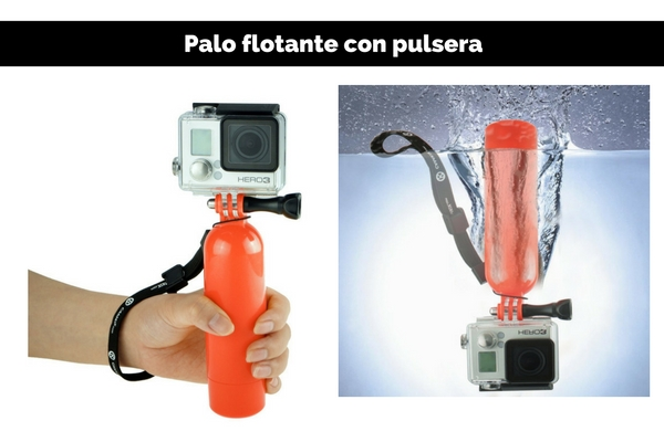 palo-selfie-flotante-con-pulsera