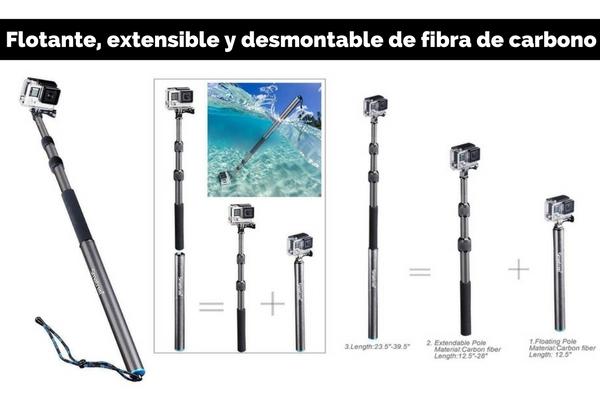 palo-selfie-flotante-extensible-y-desmontable-de-fibra-de-carbono
