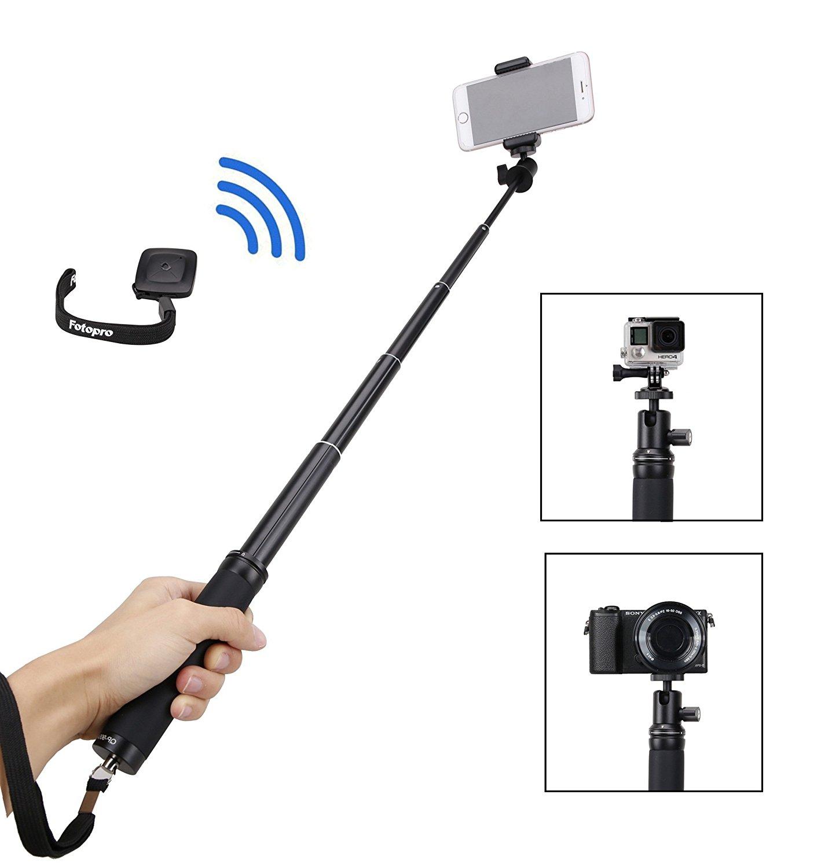 palo-selfie-gopro-con-disparador