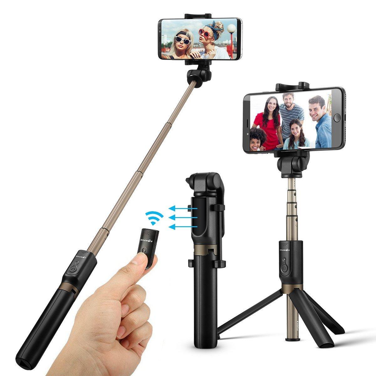 67f9ec124db Palo selfie  Comprar los mejores Palos Selfie al Mejor Precio