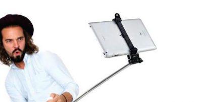 palo selfie para mac